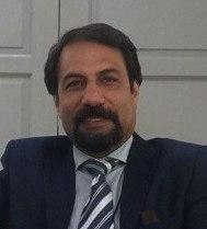 Ramin Azad